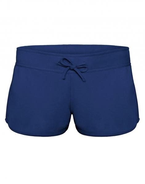 Splash/women Summer Sweat Shorts