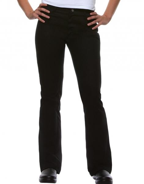 Ladies' Trousers Tina