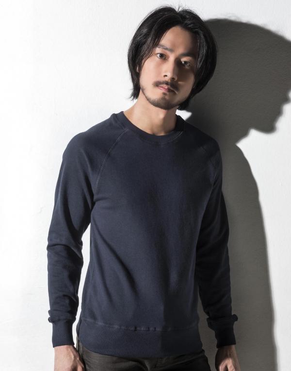 Clément Men's Sweater