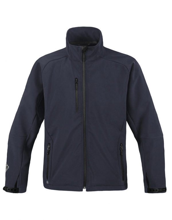 Women's Ultra Light Shell