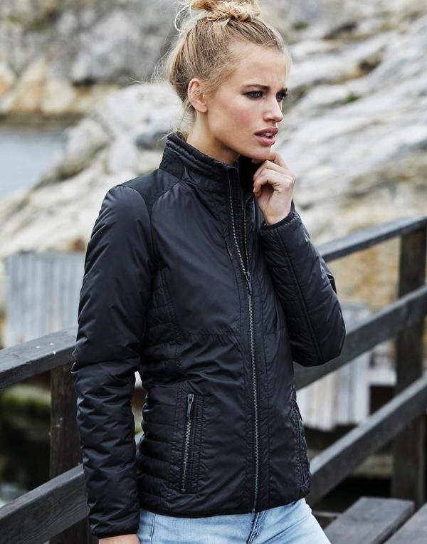 Ladies' Newport Jacket
