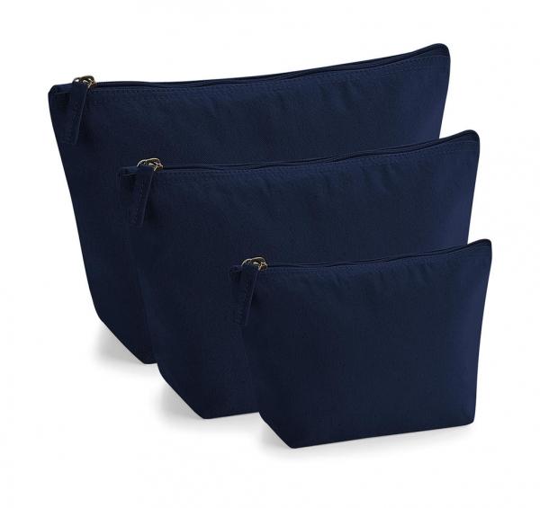 EarthAware™ Organic Accessory Bag