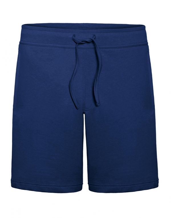 Splash/men Summer Sweat Shorts
