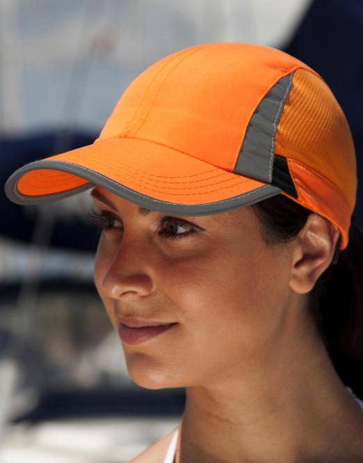 Cappellino Spiro Sport