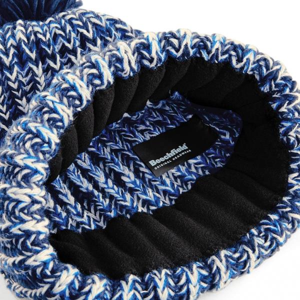 b83c6ea18b70b Twist-Knit Pom Pom Beanie. ×. Fast delivery