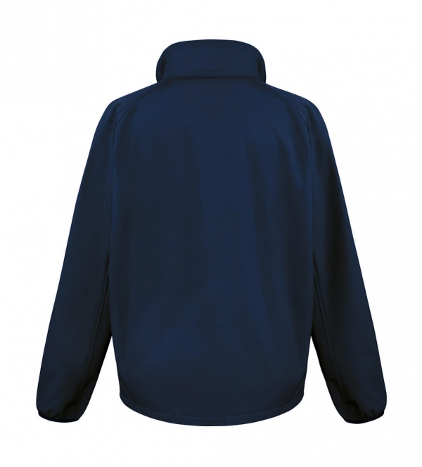 Jacket Jacket Jacket Softshell Printable Printable Softshell Jacket Printable Softshell Printable Softshell w0nvm8N
