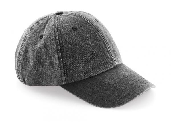 4c9adb011 Low Profile Vintage Cap