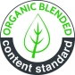 05_organic-100-content-blended.eps_previ