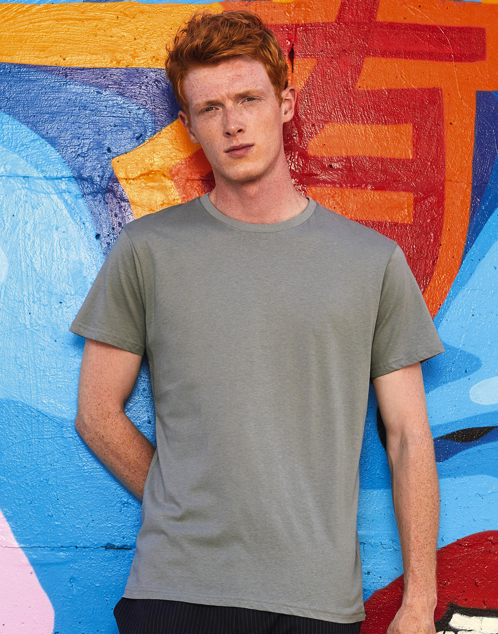 34fae1cf9f8b Inspire T/men T-Shirt