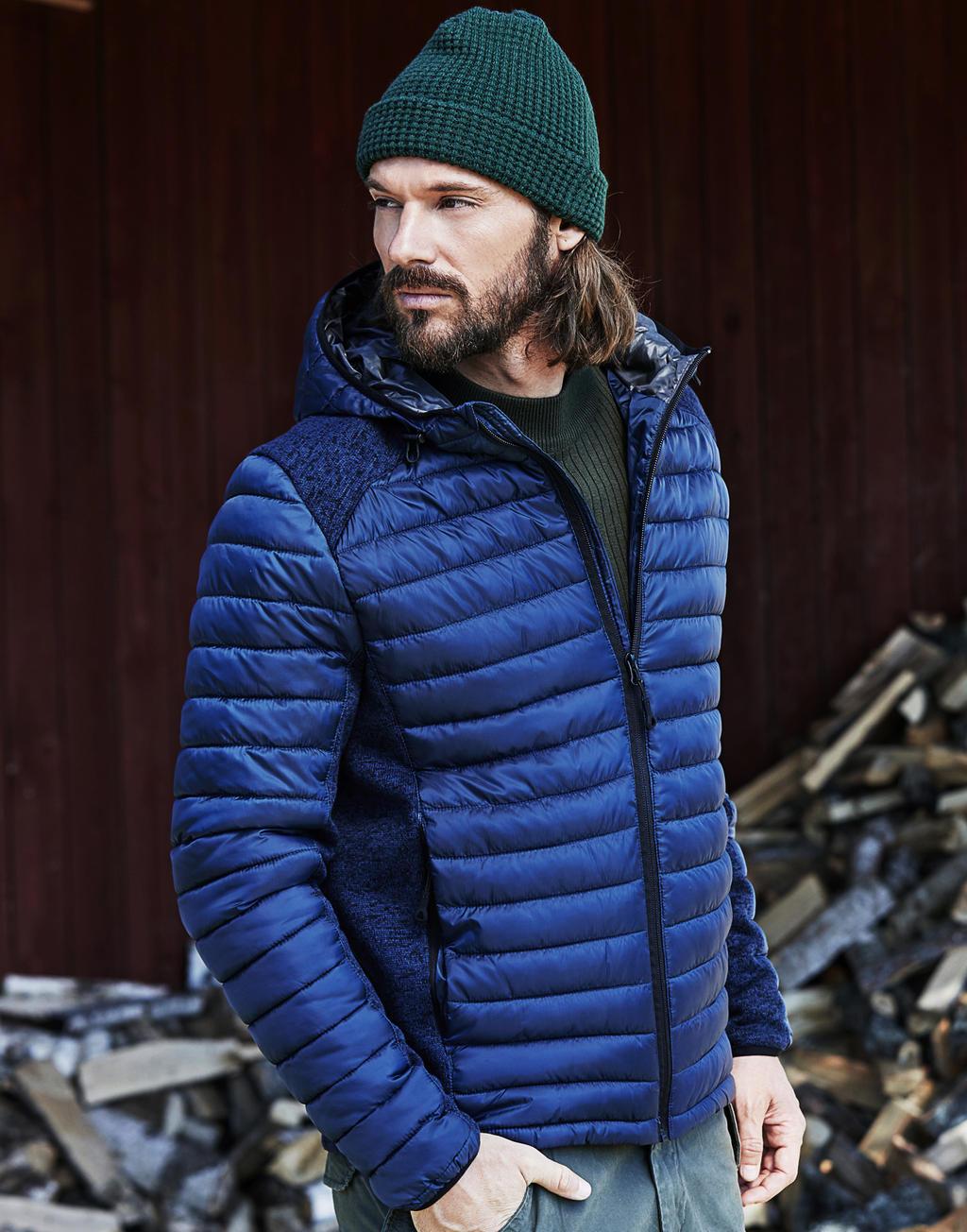 Hooded Jacket Outdoor Crossover Outdoor Hooded OPZiXTku