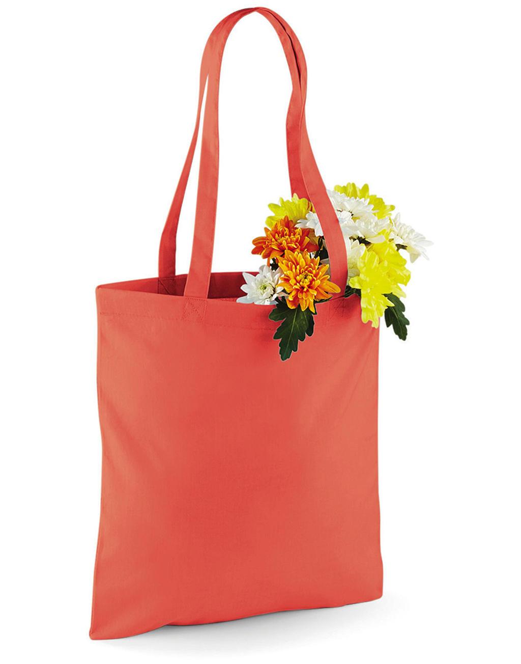 Bag for Life - Long Handles 42e22d4b2563c
