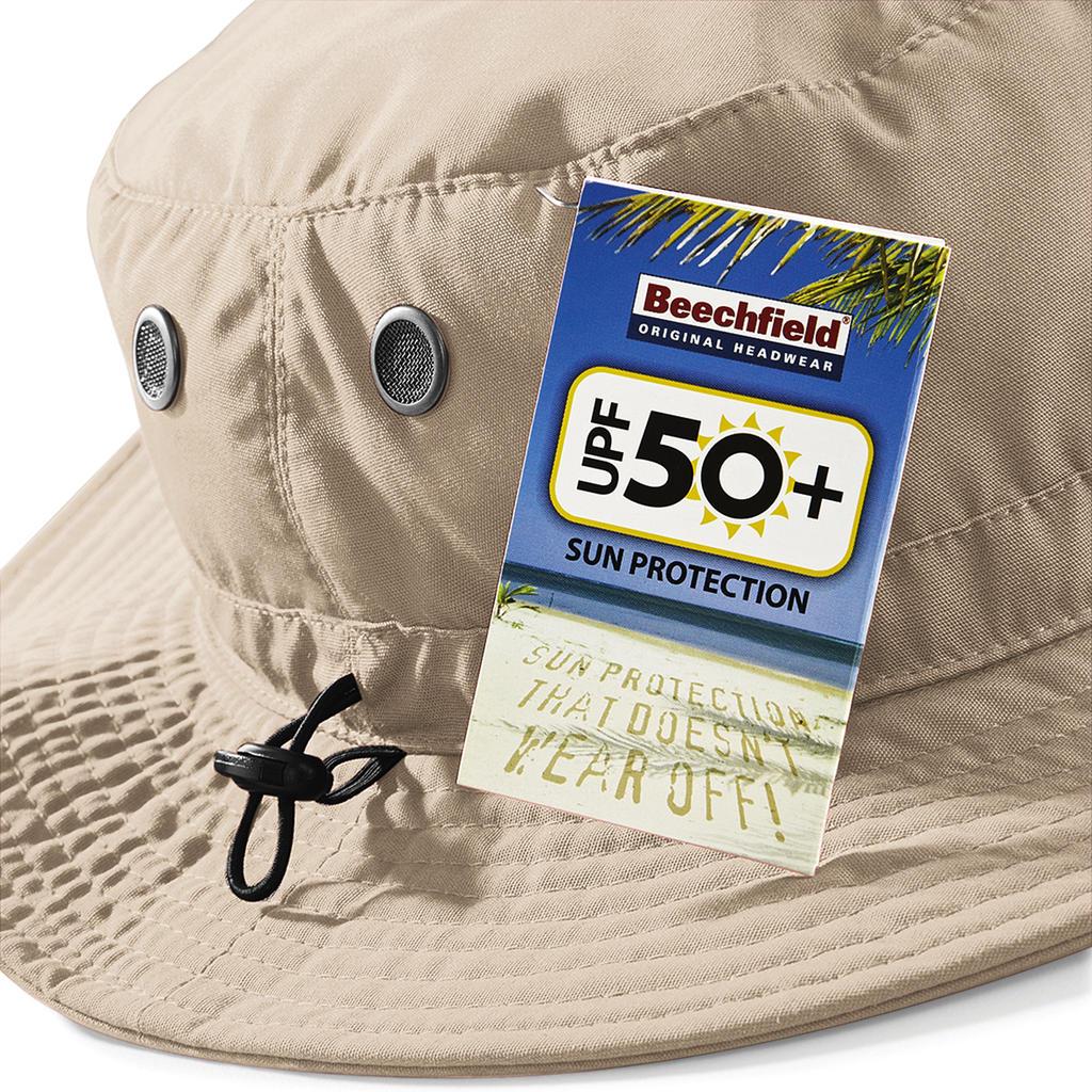 0ef710a4437 Cargo Bucket Hat