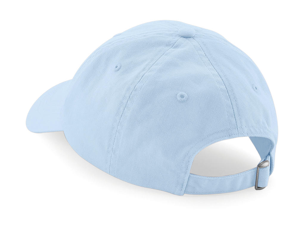 00a09309037 Low Profile 6 Panel Dad Cap. Sie sind hier    Brands   Beechfield. Static  Text. Previous
