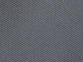 Grey 17_121.jpg