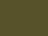 Moss Green 22_516.jpg
