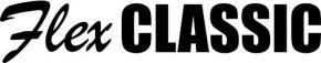 FlexClassic