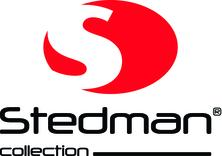 Stedman_Active