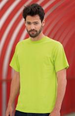 Russell Collection Lightweight T-Shirt R-150M-0