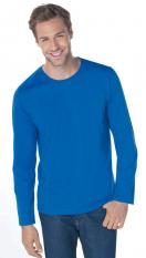 Hanes Tagless€ Long Sleeve 7020