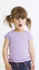 Humbugz Girls Stretch 360€ Tee HM102