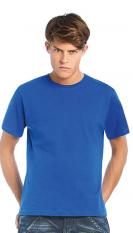 B&C Exact 190 Top Men TM050
