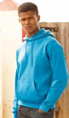 Fruit of the Loom Hooded sweat 62-208-0