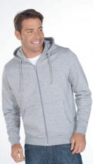 Hanes Beefy hooded jacket 6190