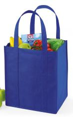 Westford Mill Super Shopper W200