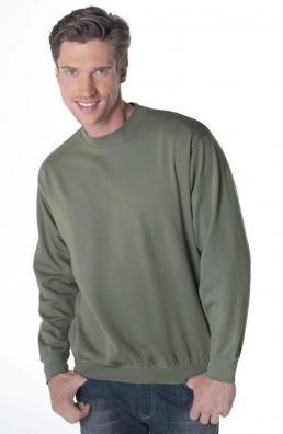 Bluza ze ściągaczem 216.02