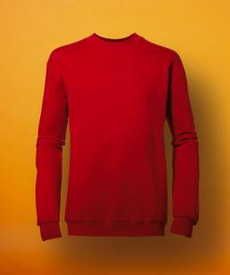 Dziecięca bluza klasyczna 286.52