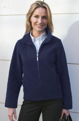Damska bluza z polaru 885.33