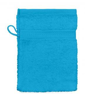Rhine 16x22 Wash Glove