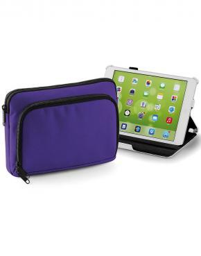iPad™ Mini/Tablet Shuttle