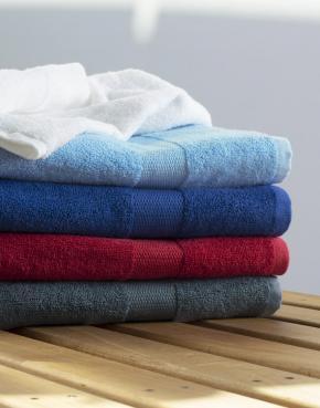 Tiber 70x140 Bath Towel