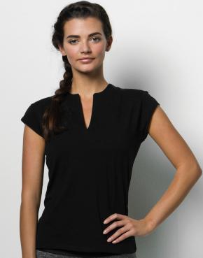 Women's Gamegear® Fitness Top
