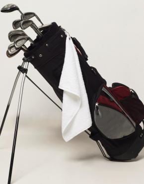 Thames 30x50 Golf Towel