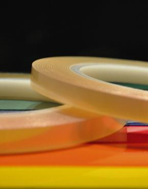 FlexClassic Thermo-Tape