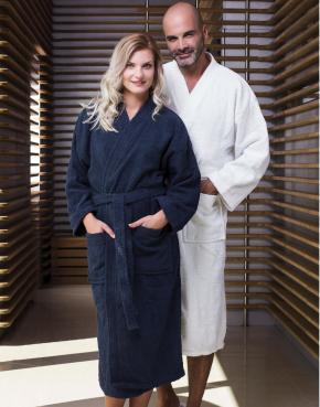 Garda Kimono Robe