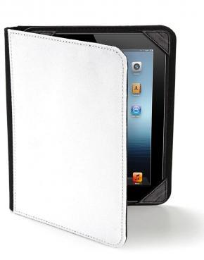 Sublimation iPad™/Tablet Case