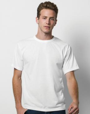 Subli Plus T-Shirt