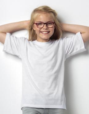 Kids Subli Plus T-Shirt