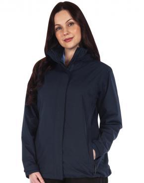 Ladies' Pace II Lightweight Jacket