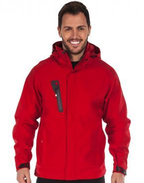 Peakzone II Jacket