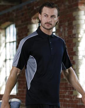 Gamegear® Cooltex® Active Polo Shirt