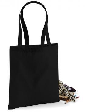 EarthAware™ Organic Bag for Life