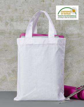 Oak Pharmacy Bag