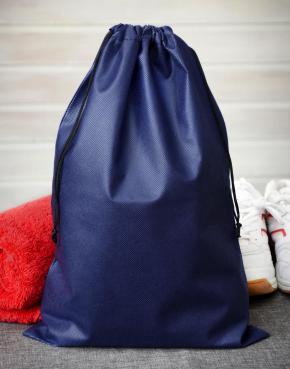 Palm Shoe Bag