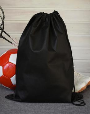 Juniper Drawstring Shoulder Bag
