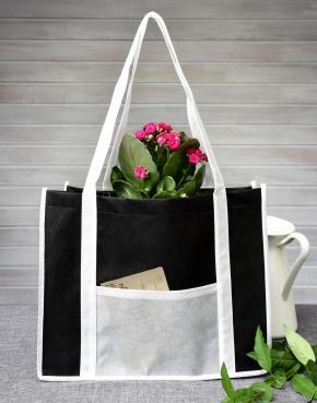 Hibiscus Leisure Bag LH