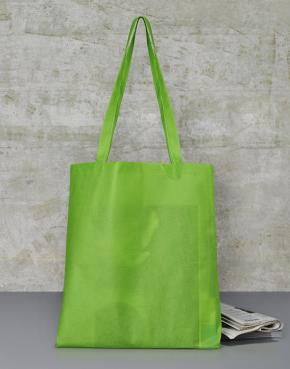 Willow Basic Shopper LH